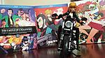 Legendary Riders - Iconic figures and their Iconic Rides-20160814_110157__1471198632_96.55.200.27.jpg