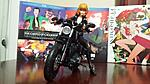 Legendary Riders - Iconic figures and their Iconic Rides-20160814_110303__1471198351_96.55.200.27.jpg