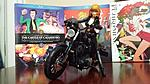 Legendary Riders - Iconic figures and their Iconic Rides-20160814_110411__1471198219_96.55.200.27.jpg