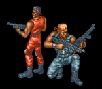 NES Contra - Toyark Gallery-bill_and_lance.png