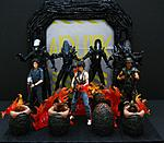 Neca Aliens Collection-aliens-collection-1.jpg