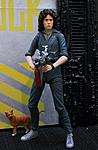 Neca Aliens Collection-alien-ripley.jpg