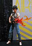 Neca Aliens Collection-aliens-ripley.jpg