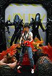 Neca Aliens Collection-aliens-ripley-2.jpg