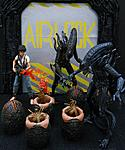 Neca Aliens Collection-aliens-ripley-3.jpg