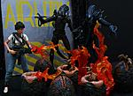 Neca Aliens Collection-aliens-ripley-4.jpg