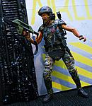 Neca Aliens Collection-corp.-hicks.jpg