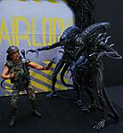Neca Aliens Collection-corp.-hicks-2.jpg