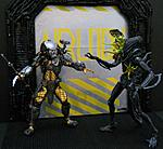 Neca Aliens Collection-aliens-vs.-predator.jpg