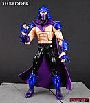 Marvel Legends scale Shredder, vintage TMNT toy style-shreddervintage-001.jpg