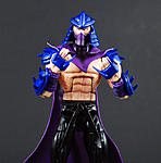 Marvel Legends scale Shredder, vintage TMNT toy style-shreddervintage-003.jpg