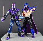 Marvel Legends scale Shredder, vintage TMNT toy style-shreddervintage-005.jpg