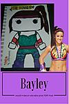 WWE Superstars I'd LIke to See as Funko Pop! Vinyls-tumblr_odlws8u4ja1vx2rnpo1_540.jpg