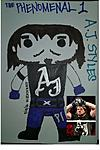 WWE Superstars I'd LIke to See as Funko Pop! Vinyls-tumblr_odq32c2xsg1vx2rnpo1_540.jpg