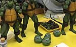 NECA 1/4 Scale 1990 Movie TMNT-neca-tmnt-sdcc2016-teaser-928x483-800x500_c.jpg