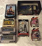 My Collection-img_1179.jpg