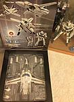My Collection-img_1177.jpg