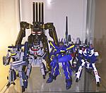 My Collection-img_0061.jpg