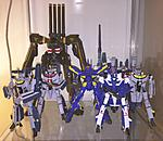 My Collection-img_0655.jpg