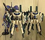 My Collection-img_1024.jpg