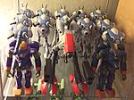 My Collection-img_1078.jpg