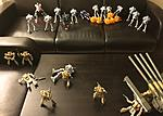 My Collection-img_1489.jpg
