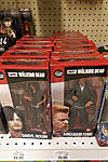 Walking Dead Daryl and Abraham 7-Inch Figures-imag2277.jpg