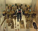 My Collection-img_1648.jpg