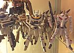 My Collection-img_1609.jpg