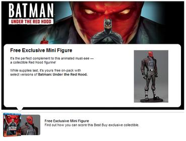 Batman Under the Red Hood Exclusive Figure-batmanutrhex.jpg