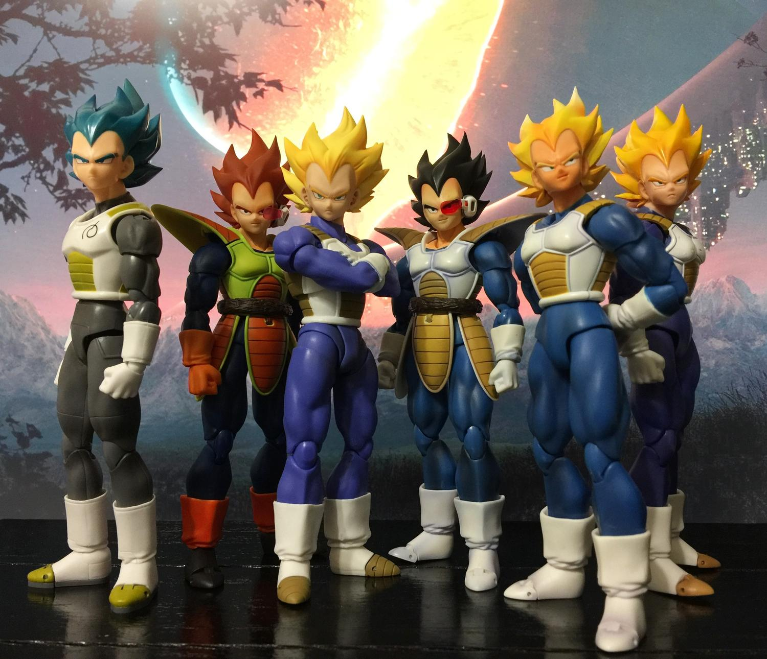 S.H.Figuarts Appreciation Thread-img_9543.jpg
