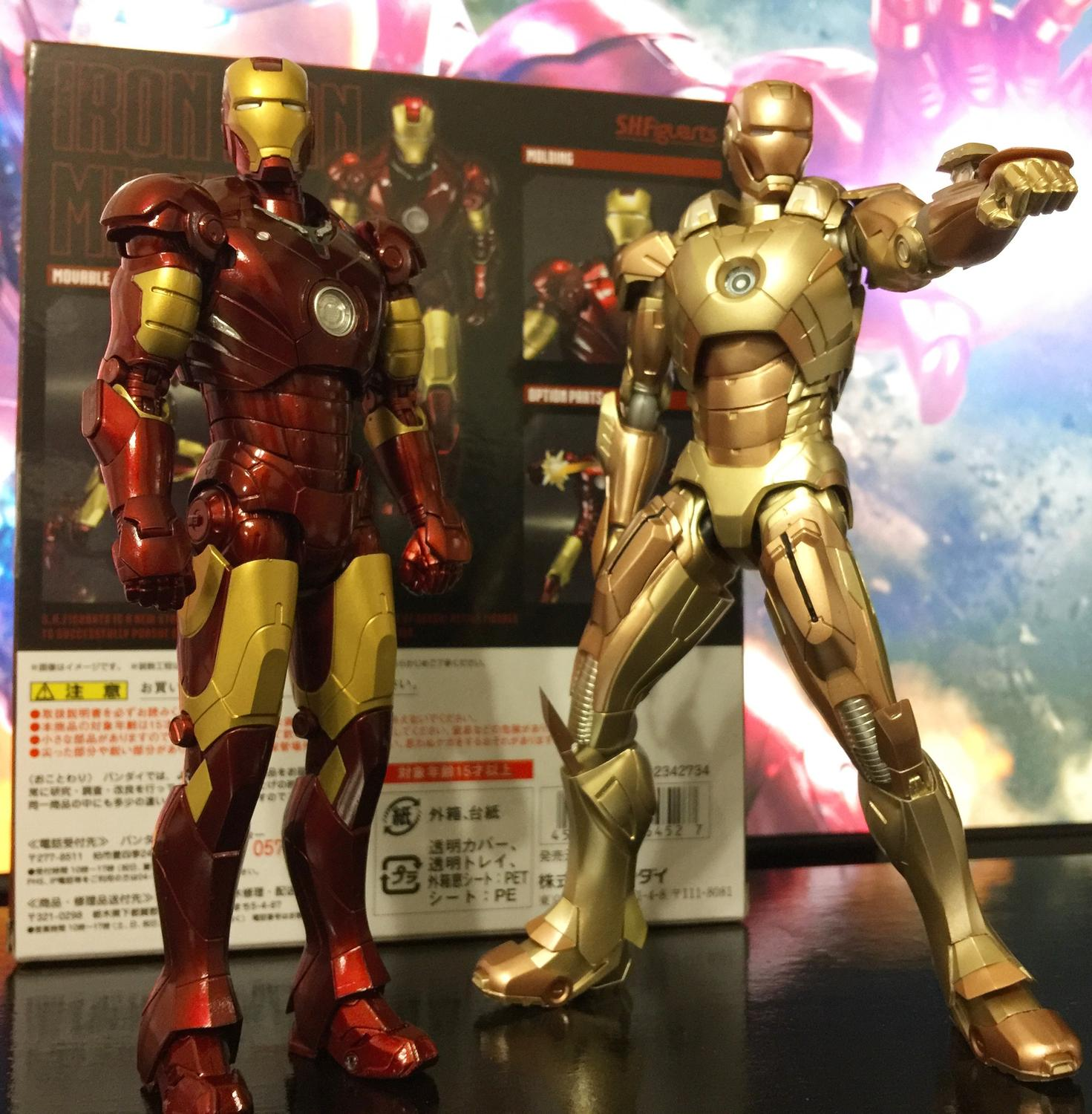 S.H.Figuarts Appreciation Thread-img_9578.jpg