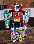 My Toy Collection-dsc087200.jpg
