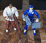My Toy Collection-cops-2-.jpg