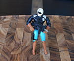 My Toy Collection-cops-3.jpg