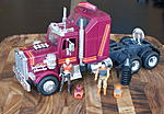 My Toy Collection-rhino-complete.jpg