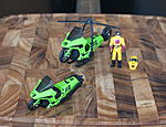 My Toy Collection-mask-3.jpg