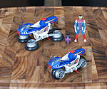 My Toy Collection-mask-4-.jpg