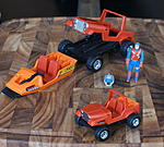 My Toy Collection-mask-7.jpg