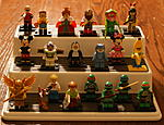 My Toy Collection-mini.jpg
