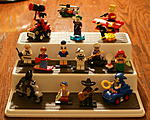 My Toy Collection-mini-2-.jpg