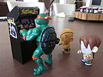 My Toy Collection-img_0447.jpg
