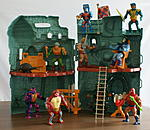 My Toy Collection-motu-.jpg