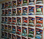 My Toy Collection-aaa.jpg