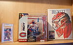 My Toy Collection-4.jpg