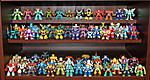 My Toy Collection-set.jpg
