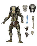 NECA Ultimate Jungle Hunter Official Photos Online-650h-ultimate-jungle-hunter1.jpg