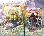 The Masters of the Universe Classics Thread-img_9648.jpg