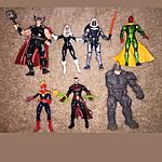 Marvel Legends for Figuarts-img_20161223_135634_967.jpg