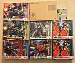 My Collection-img_1995.jpg